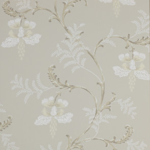 Colefax and Fowler - Lindon - Bellflower 7127/04 Silver