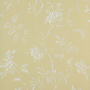 Colefax and Fowler - Messina - Delancey 7128/02 Yellow