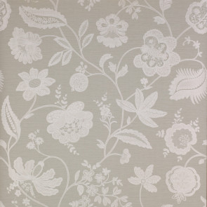 Colefax and Fowler - Celestine - Camille 7142/02 Silver