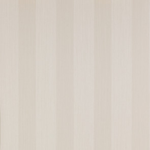 Colefax and Fowler - Chartworth Stripes - Beeching Stripe 7150/02 Fawn