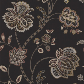 Colefax and Fowler - Baptista - Baptista 7153/05 Black
