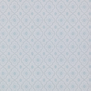 Colefax and Fowler - Baptista - Cameo 7158/05 Blue
