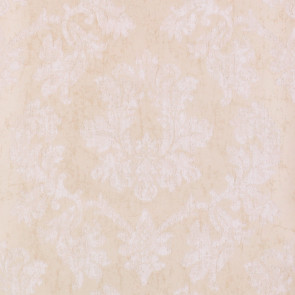Colefax and Fowler - Baptista - Cesario 7159/01 Cream