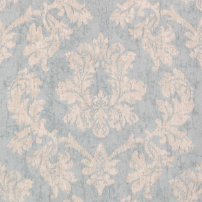 Colefax and Fowler - Baptista - Cesario 7159/02 Old Blue