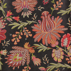 Colefax and Fowler - Casimir - Casimir 7162/02 Black