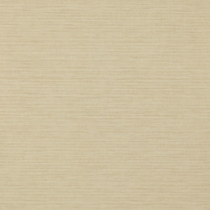 Colefax and Fowler - Casimir - Appledore 7167/01 Beige