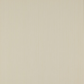 Colefax and Fowler - Chartworth - Harwood 7906/13 White
