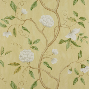 Colefax and Fowler - Summer Palace/Baptista - Snow Tree 7949/03 Gold
