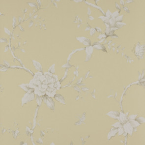 Colefax and Fowler - Summer Palace - Genevieve 7950/03 Yellow