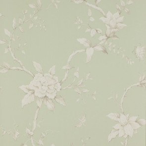 Colefax and Fowler - Summer Palace - Genevieve 7950/06 Green
