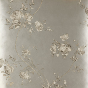 Colefax and Fowler - Pavilion - Darcy 7957/02 Pewter
