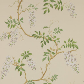 Colefax and Fowler - Lindon - Alderney 7963/02 Cream
