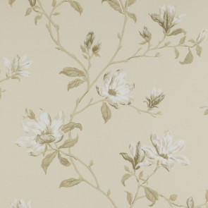 Colefax and Fowler - Marchwood - Marchwood 7976/03 Cream
