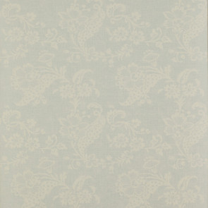 Colefax and Fowler - Marchwood - Fairlight 7979/04 Aqua