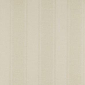 Colefax and Fowler - Chartworth - Fulney Stripe 7980/01 Cream