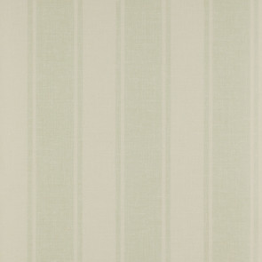 Colefax and Fowler - Chartworth - Fulney Stripe 7980/02 Leaf