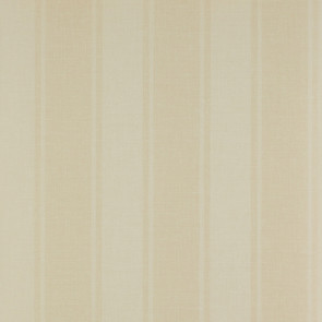 Colefax and Fowler - Chartworth - Fulney Stripe 7980/06 Sand