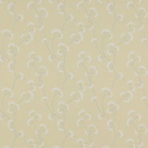 Colefax and Fowler - Ashbury - Ashbury 7982/04 Yellow
