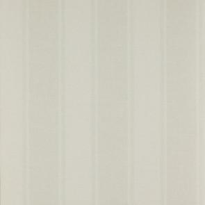 Colefax and Fowler - Ashbury - Alton Stripe 7988/01 Grey