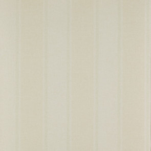 Colefax and Fowler - Ashbury - Alton Stripe 7988/06 Beige/Green