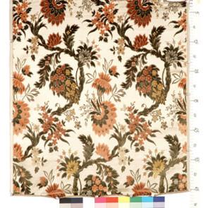 Rubelli - Tiziano - Multicolore 1008-001