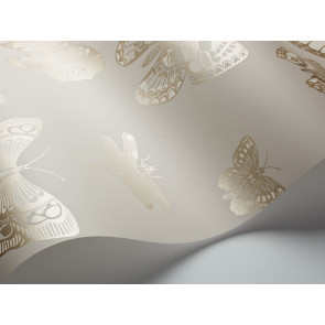 Cole & Son - Whimsical - Butterflies & Dragonflies 103/15064