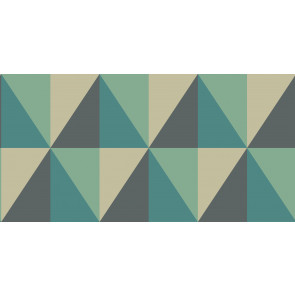 Cole & Son - Geometric II - Apex Grand 105/10045