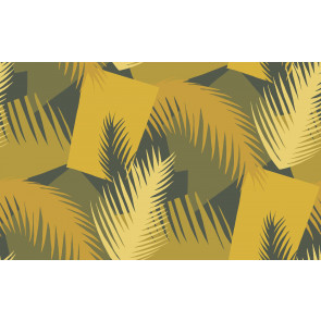 Cole & Son - Geometric II - Deco Palm 105/8035