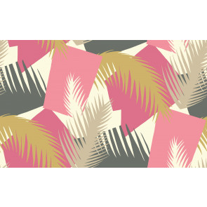 Cole & Son - Geometric II - Deco Palm 105/8038