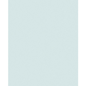 Cole & Son - Landscape - Coral 106/5064