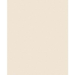 Cole & Son - Landscape - Coral 106/5071