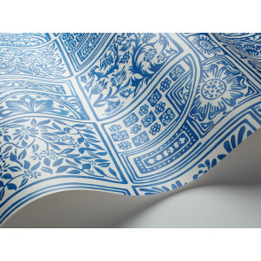 Cole & Son - Mariinsky Damask - Bellini 108/9045