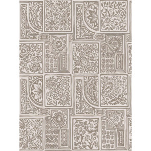 Cole & Son - Mariinsky Damask - Bellini 108/9048