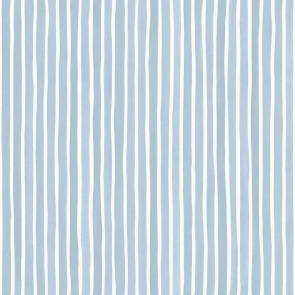 Cole & Son - Marquee Stripes - Croquet Stripe 110/5026