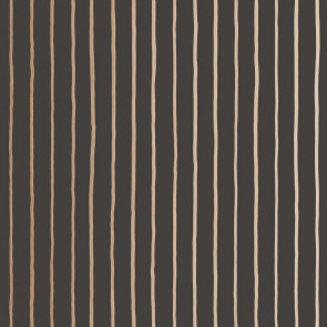 Cole & Son - Marquee Stripes - College Stripe 110/7034