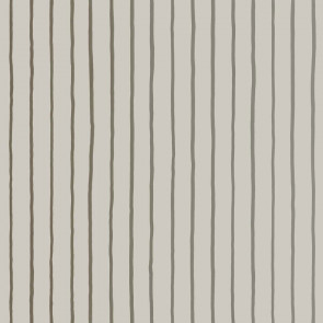 Cole & Son - Marquee Stripes - College Stripe 110/7035