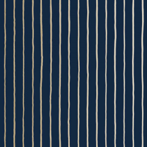 Cole & Son - Marquee Stripes - College Stripe 110/7037