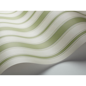 Cole & Son - Marquee Stripes - Cambridge Stripe 110/8038
