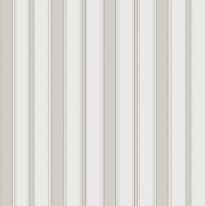 Cole & Son - Marquee Stripes - Cambridge Stripe 110/8040