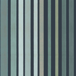 Cole & Son - Marquee Stripes - Carousel Stripe 110/9041