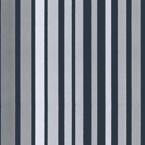 Cole & Son - Marquee Stripes - Carousel Stripe 110/9043