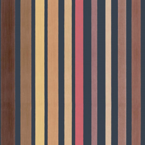 Cole & Son - Marquee Stripes - Carousel Stripe 110/9044