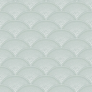 Cole & Son - Icons - Feather Fan 112/10036
