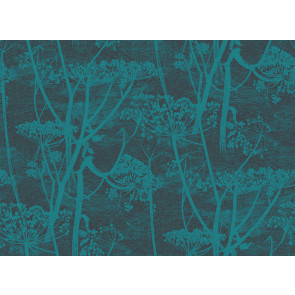 Cole & Son - Icons - Cow Parsley 112/8030