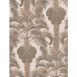 Cole & Son - Martyn Lawrence Bullard - Hollywood Palm 113/1002