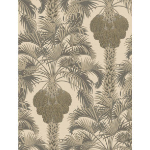 Cole & Son - Martyn Lawrence Bullard - Hollywood Palm 113/1003