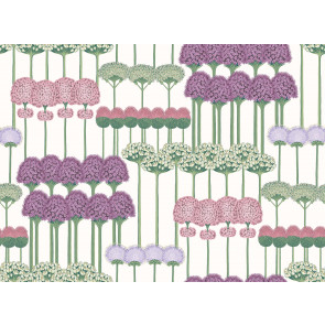 Cole & Son - Botanical Botanica - Allium 115/12034