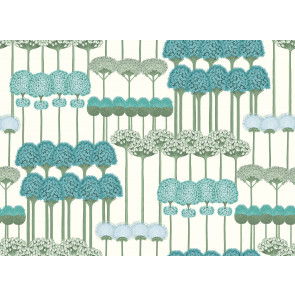 Cole & Son - Botanical Botanica - Allium 115/12035