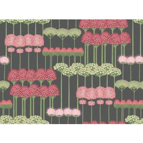 Cole & Son - Botanical Botanica - Allium 115/12037