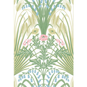 Cole & Son - Botanical Botanica - Bluebell 115/3008